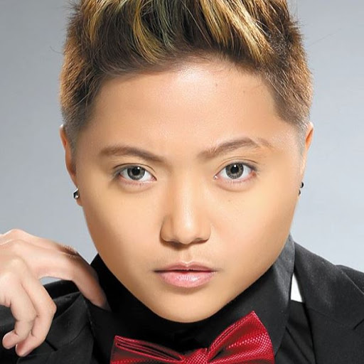 CharicePlace