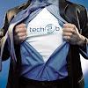 hightechstartups