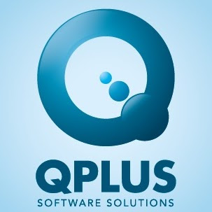 QPlus Software Solutions