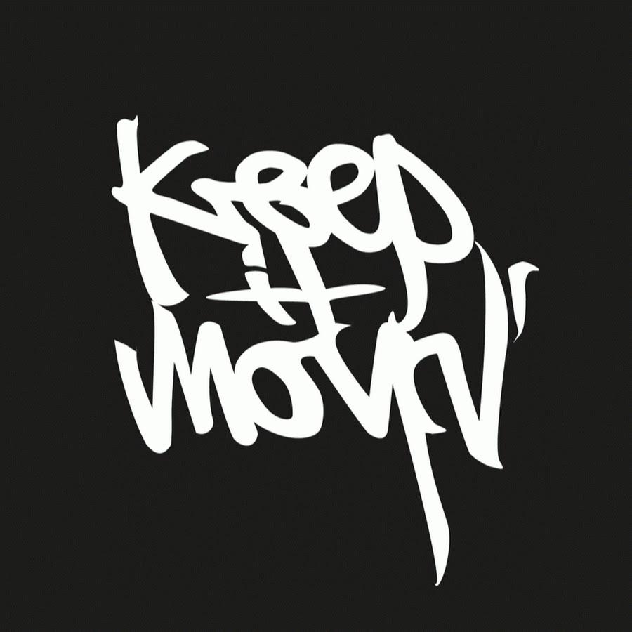KeepItMovinOfficial