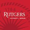 RutgersInNewark