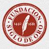 Fund Siglo de Oro