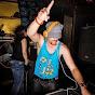 Blake Las AKA DJ Tek 9