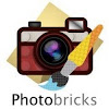 Photobricksapp