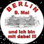 Gemeinsam für Deutschland