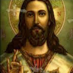 iesus christos
