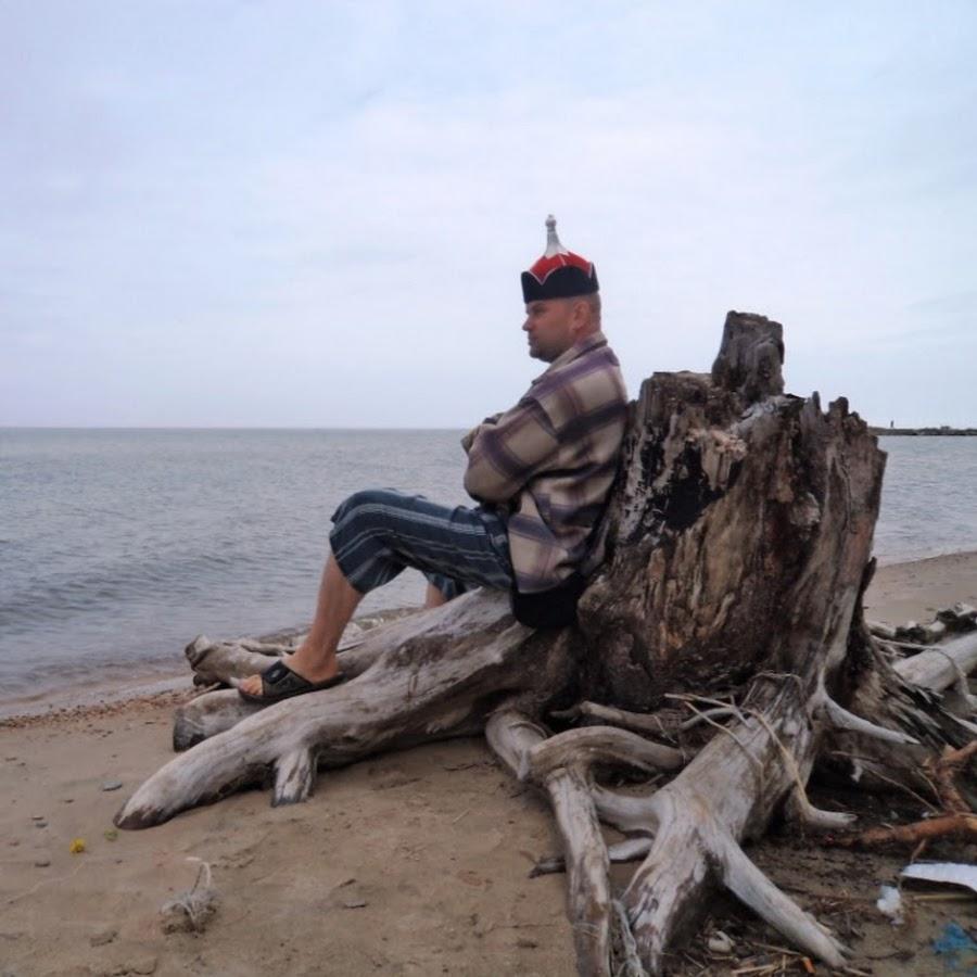 рыбалка ульяновск сом