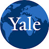 Yale School of Forestry & Environmental Studies