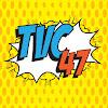 TVC47