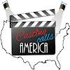 Casting Calls America - Ask a Pro