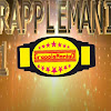 GrappleMania01