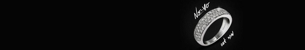NeYoVEVO Banner