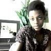 Eunice Youniice