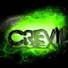 DrCrevil