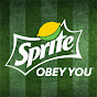 Sprite Middle East
