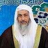 القناة الرسمية لفضيلة الشيخ مصطفى العدوي
