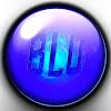 Official Blubeatz