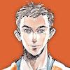 Gohan Blog
