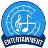 GH entertainment