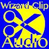 Wizard Clip Audio