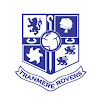 Official Tranmere Rovers