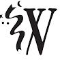 WeidnerCenter