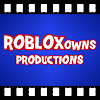 ROBLOXowns Productions