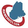 Maine Hosting Solutions