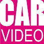 CARVIDEO2013
