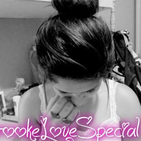 BrookeLoveSpecial