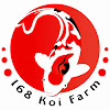 168 Koi Farm, Inc.
