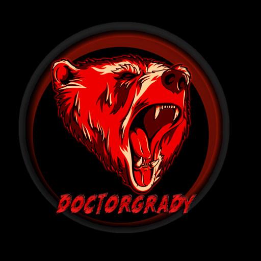 DoctorGrady