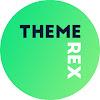 Themerex