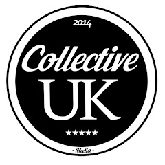 Collective | UK