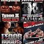 FightSportTV