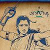 sworddancesNM