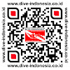 Dive Indonesia™
