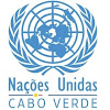 UN Cabo Verde