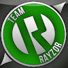 TeamRayZor- xToon
