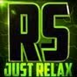 ReLaXSnipingXbox