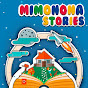 Mimonona Stories