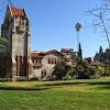College of Applied Sciences & Arts, SJSU