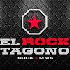 El Rocktagono