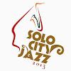 Solo City Jazz