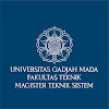 Magister Teknik Sistem