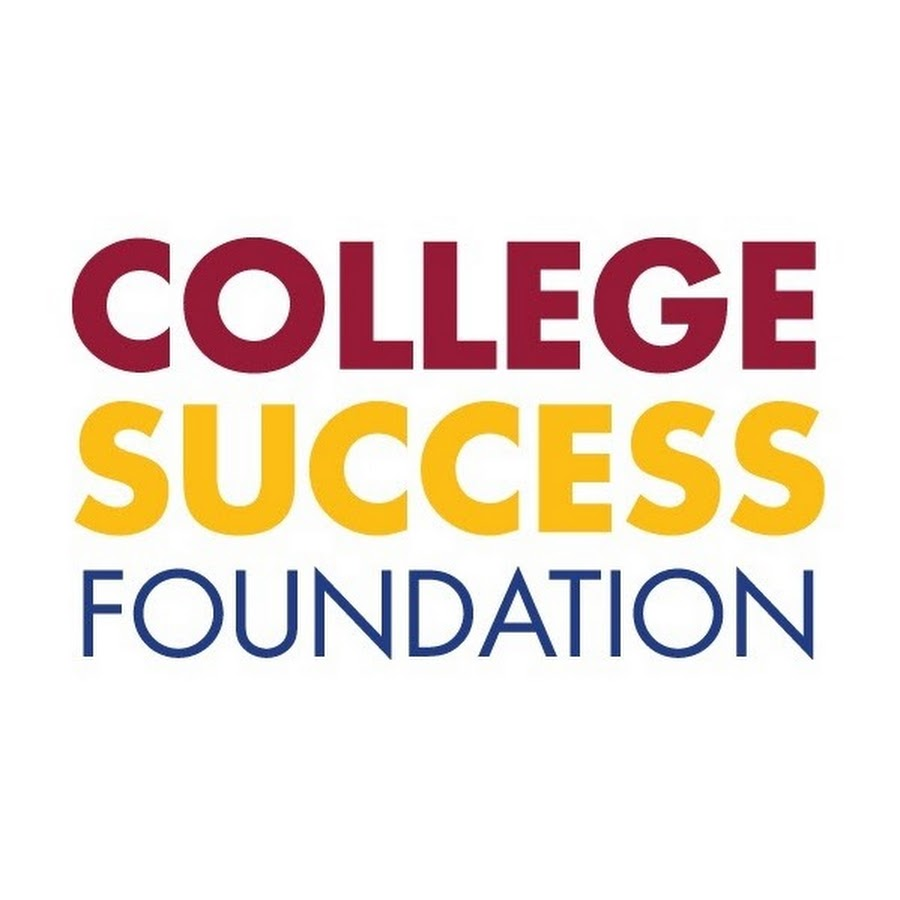 college success Welcome to college success programs college success programs (csp)  provides support to a wide array of students to assure their successful completion  of.