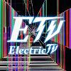 electrictv