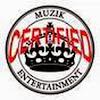 CertifiedMuzik