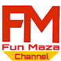Fun Maza video