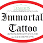 immortaltattoo